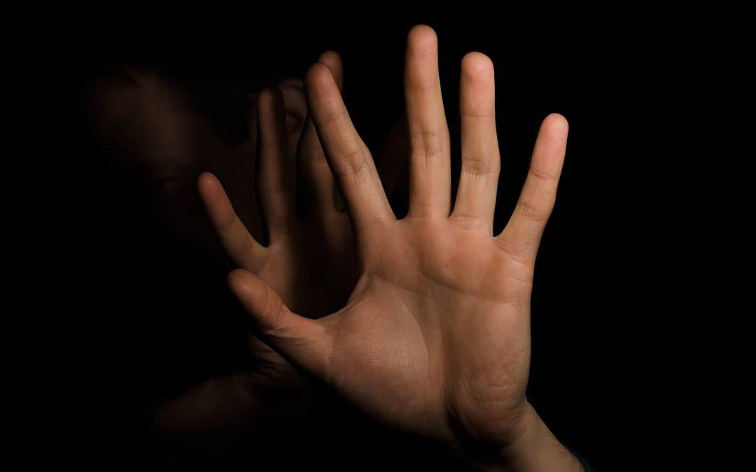 Violência doméstica: uma justiça que tarda